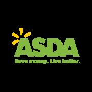 Client-Logo-Asda