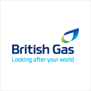 Client-Logo-British-Gas