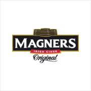 Client-Logo-Magners