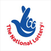 Client-Logo-National-Lottery