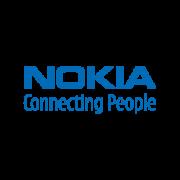 Client-Logo-Nokia