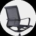 Bute task chair thumbnail